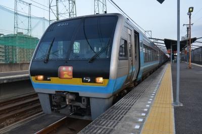 土讃線01s
