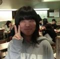 gokaku7.jpg