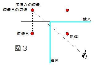 kagami5.jpg