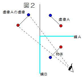 kagami7.jpg