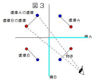 kagami8.jpg