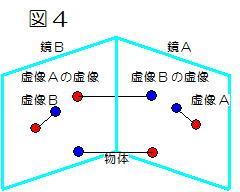 kagami9.jpg