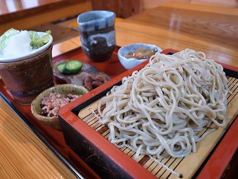 2014-09-05 京屋 003