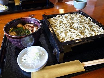 2013-12-26 藪蕎麦 014