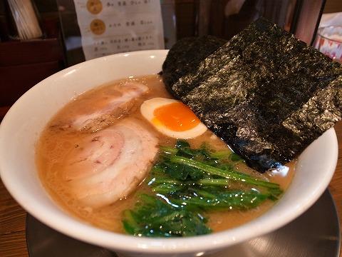 2014-09-17 五葉 川越 009
