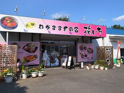 2014-09-22 花いち 001
