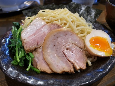 2014-09-30 五葉 005