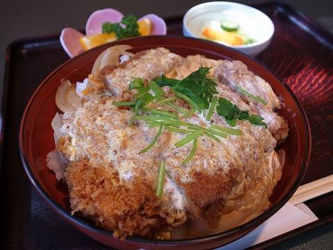 2014-10-11 川勝 012