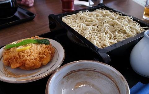 2014-10-16 藪蕎麦 016