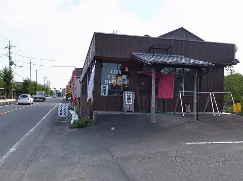 2014-10-27 庄司 001