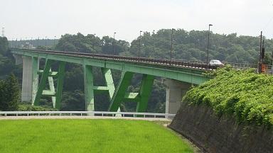りんどう大橋