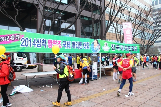 140316marathon (2)