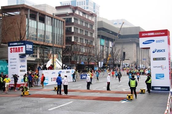 140316marathon (5)