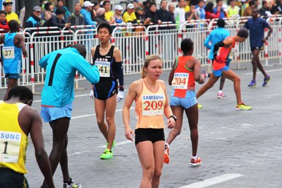 140316marathon (7)