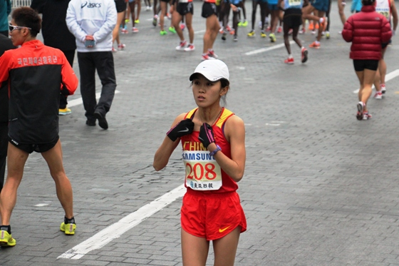 140316marathon (8)