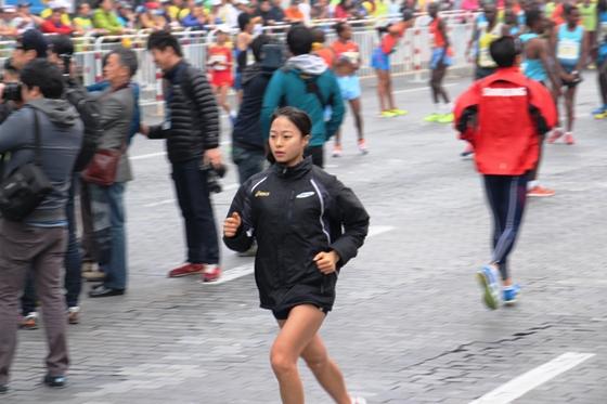 140316marathon (9)