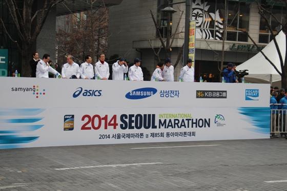 140316marathon (10)