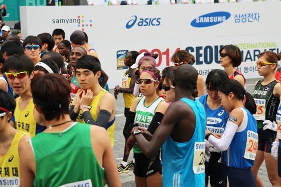 140316marathon (11)