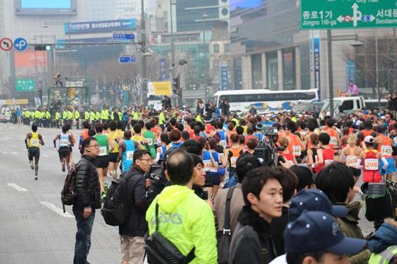 140316marathon (12)