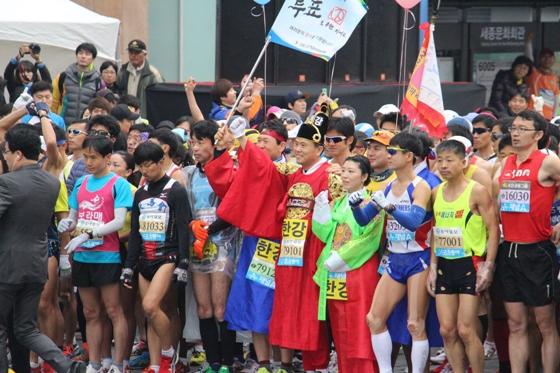 140316marathon (15)