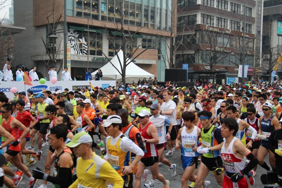 140316marathon (16)