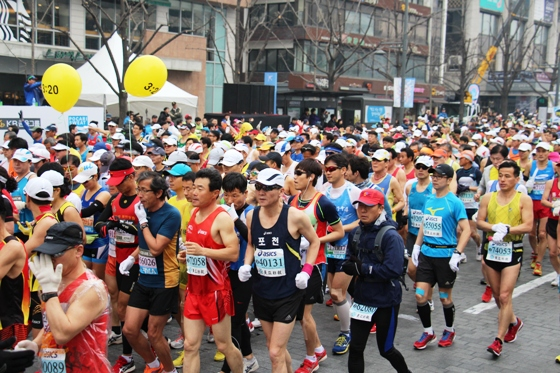 140316marathon (17)