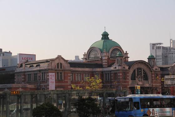 140406namsan (1)