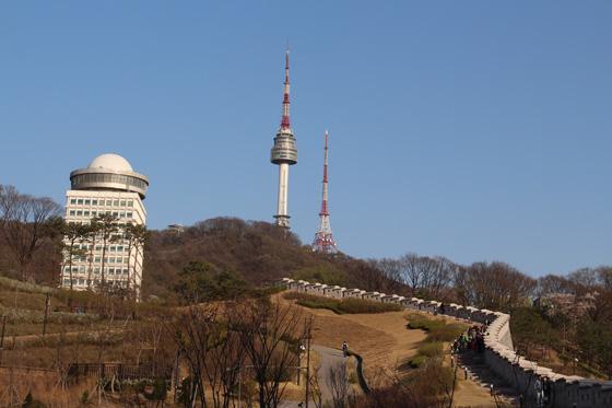 140406namsan (23)