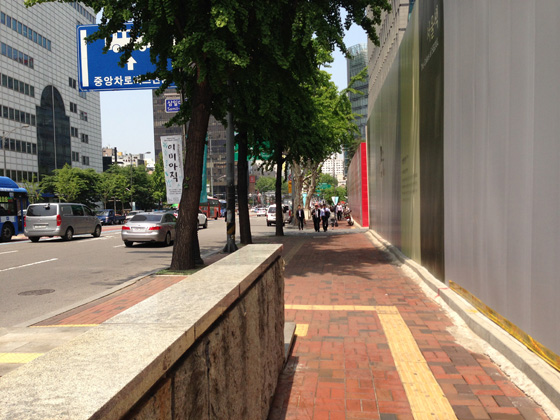 140512lunch (3)
