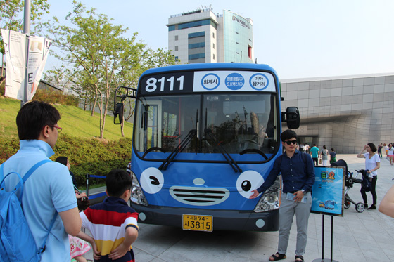 140518dondaemun (15)
