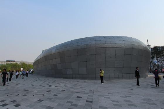 140518dondaemun (25)