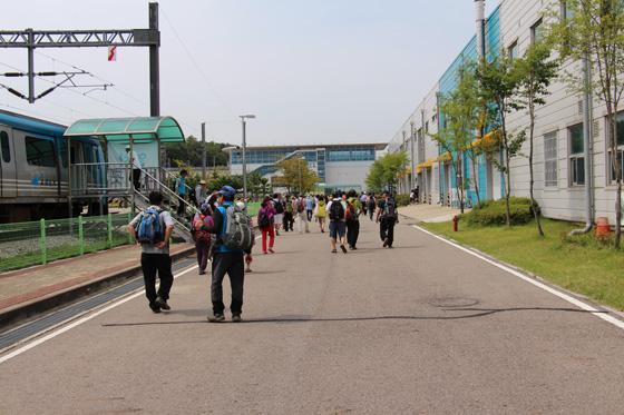 140831incheon (5)