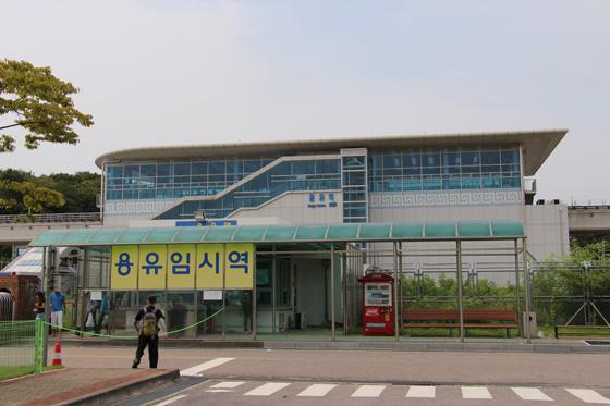 140831incheon (9)