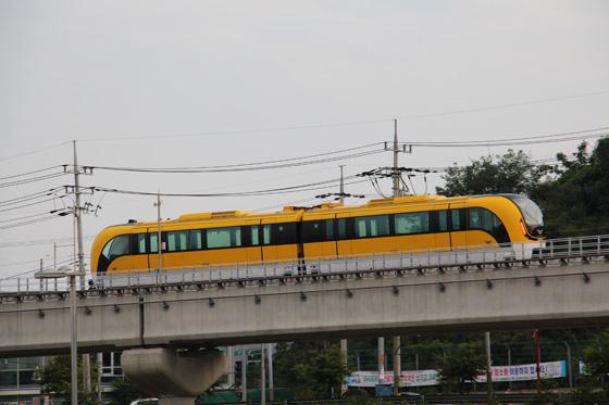 140831incheon (11)
