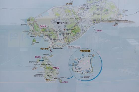 140831incheon (13)