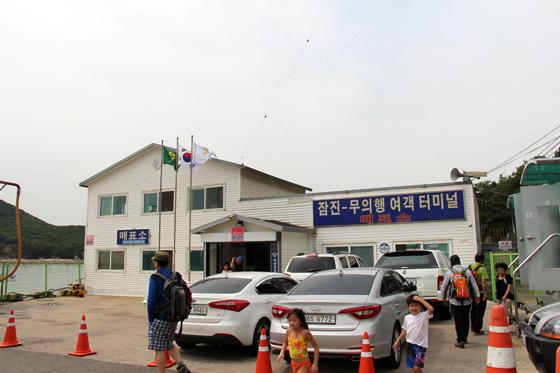 140831incheon (31)