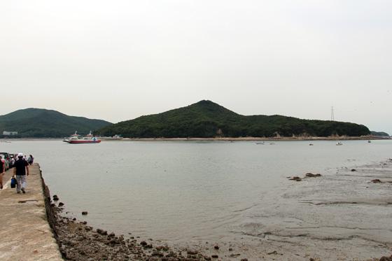 140831incheon (34)