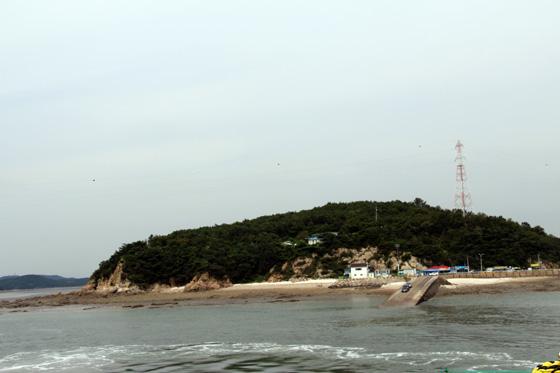 140831incheon2 (4)