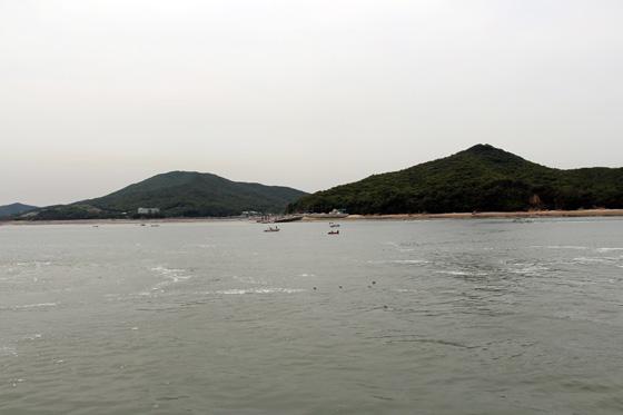 140831incheon2 (5)