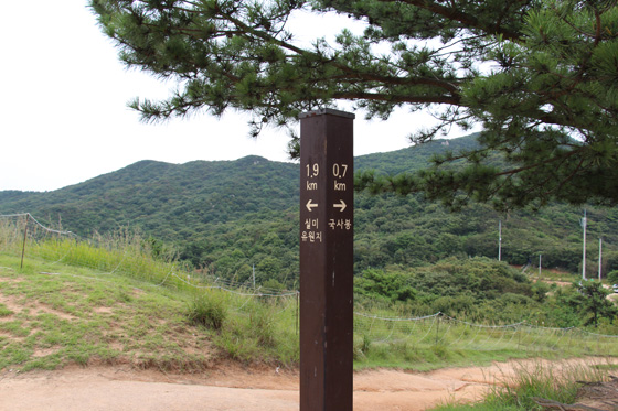 140831incheon2 (16)