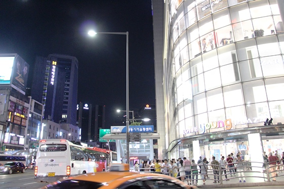 140906donburi (15)