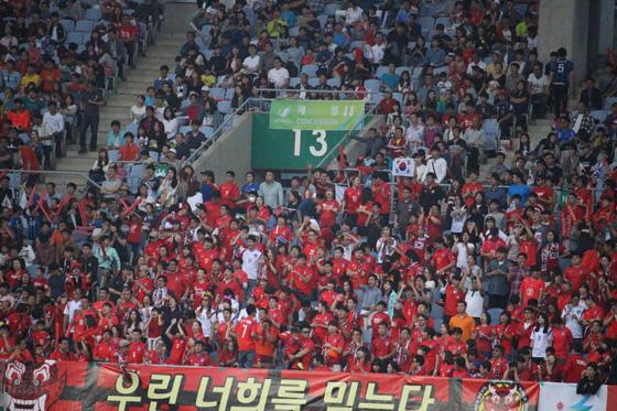 140928football (6)