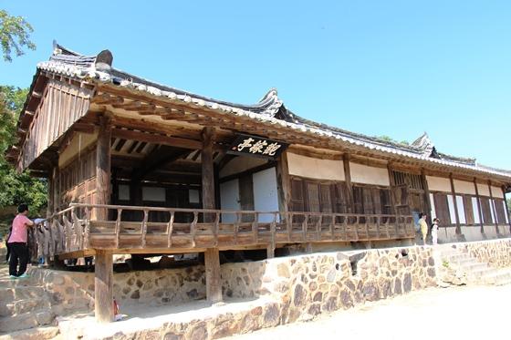 141003kyonju (8)