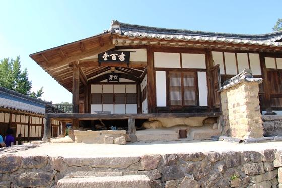 141003kyonju (16)