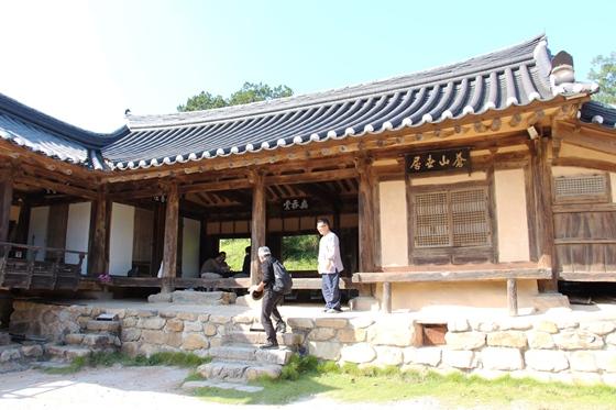 141003kyonju (21)
