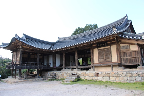 141003kyonju (23)