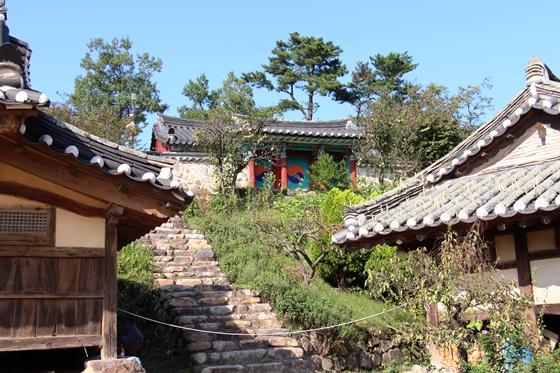 141003kyonju (22)