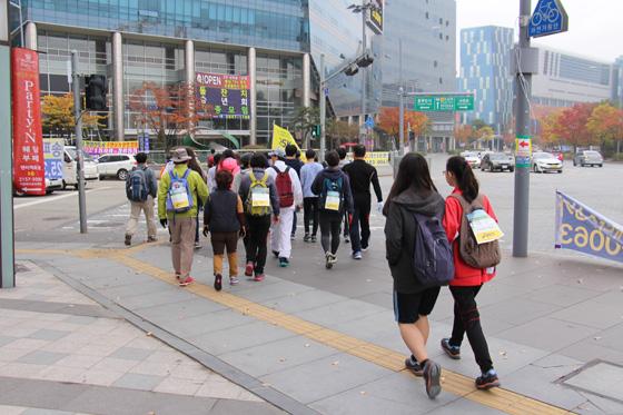 141026walk (2)