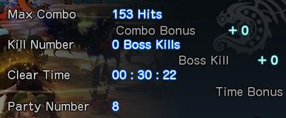 BD30分22秒