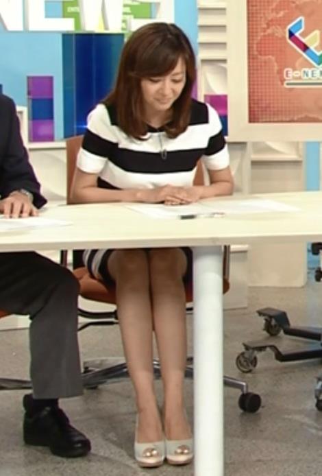 吉竹史 ミニスカートキャプ・エロ画像7